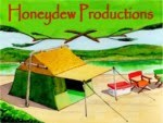 Honeydew Productions