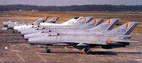 SLAF-F7