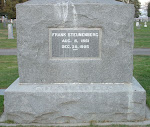 MONUMENTS &amp; HEADSTONES. Click the pics for more information.