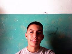 Victor Manuel Sánchez Castillo