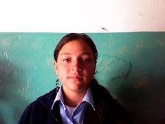 Carmen Judith Villarreal Torres