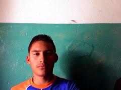 jonathan Jose Espinoza Sanchez