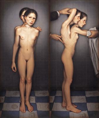 nakna bilder på nigerianska damer