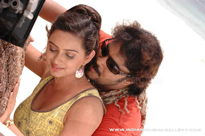 Tollywood shruthi foreplay