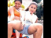 bengali girl nude