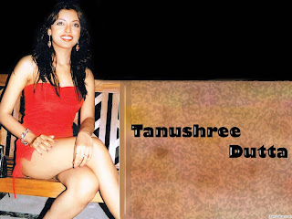 tanushree dutta panty