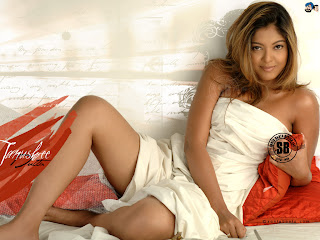 tanushree dutta under panty