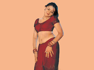 aarthi agrawal navel