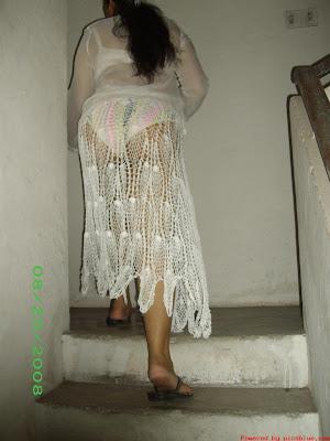 Bikini Dress: Indian Girl Women club dancer latest belly bra panty ...