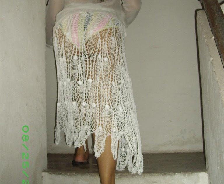 Bikini Dress Indian Girl Women Club Dancer Latest Belly