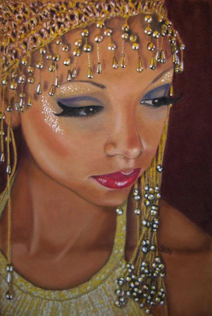 Queen of Sheba � Sunday 19th