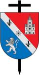 DIÓCESIS DE SONSÓN-RIONEGRO