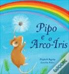 """""""Pipo e o Arco- Íris"""