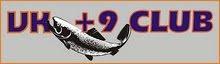 VK:n 9+ kg järvilohikalat