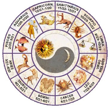 Birthday horoscope november 8 dallas