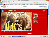 Langganilah YOUTUBE AMY UK'S