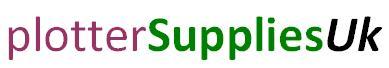 Inkjet Plotter Supplies UK