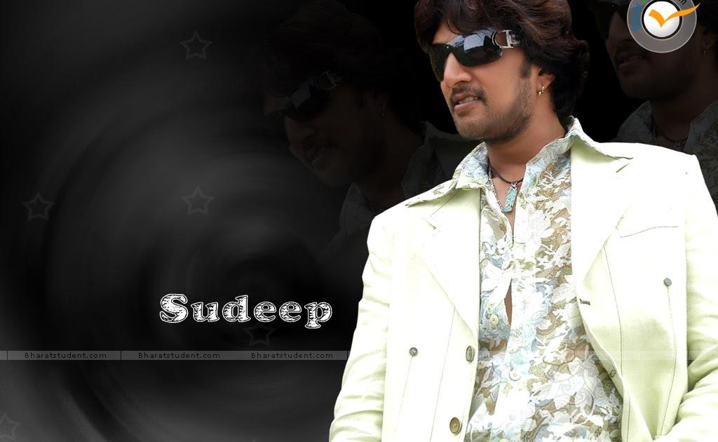 Abhishek Bachchan Latest Movie Mp Songs