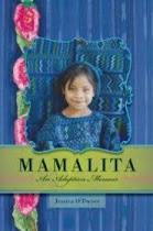 """""""Mamalita""""-Jessica O'Dwyer"""