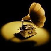 Radio Peñarock 107.3