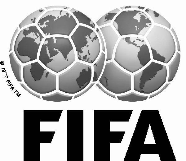 http://2.bp.blogspot.com/_bnJxy3olpAU/TBItwqVbXtI/AAAAAAAAAz4/hwFF8pBsAUc/s1600/fifa-logo.jpg