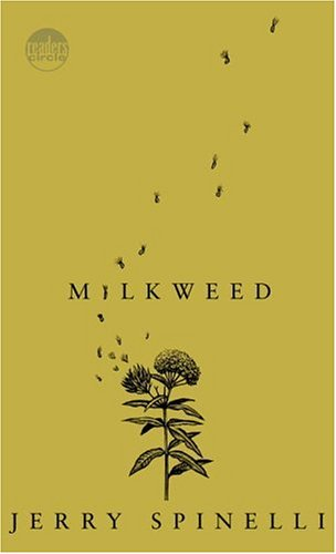 external image milkweed.jpg