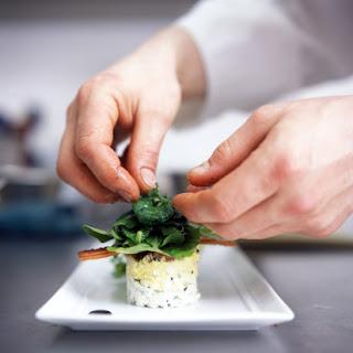 Coquus Escuela De Cocina | La Loca Cocina Escuelas De Cocina En Barcelona