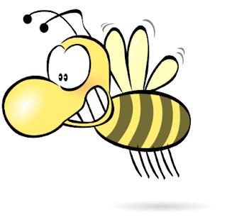 api, petizione