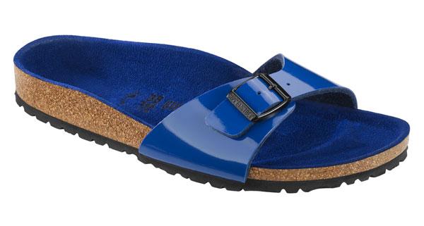Vegan Birkenstock Sandals