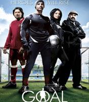 film review of dhan dhana dhan goal movie