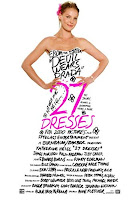 race saif akshaye taare zameen par 27 dresses 27dresses black white taare zameen par movie review film reviews