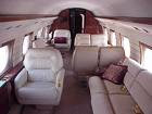 reserve book private bizjet bizjets air taxi taxis corporate executive business aircraft bizprop vip jet charter flight plane cost rates fares