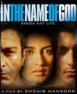 khuda ke liye, movie review, film, pakistani, pakistan, india, indian, hindu, muslim, terrorism