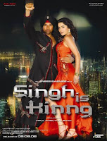sing is kinng king movie review film reviews