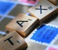 income tax slabs rates slab india salaried individuals males women senior citizens calculator taxes