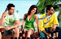 dostana movie review photos stills images