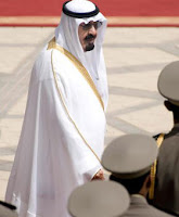 royalty monarchy oil gas petroleum list modern royal families queen king prince throne family royalti