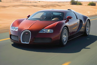 bugatti veyron 2009 16.4 bugati bugatti sports car convertible coupe roadster owners prices rate cost veyron veiron vyron photos sale grand sport