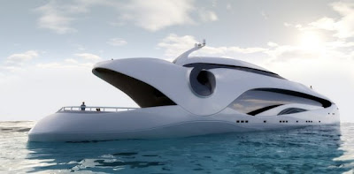 oculus luxury yacht pictures princess moza occulus olucus schopfer price rate cost millionaire amenities features dolphin fish whale