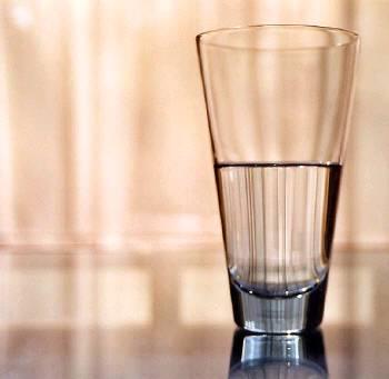 [glass_half_empty1.jpg]