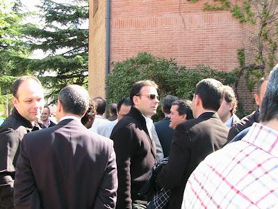 francisco javier porras oliva:
