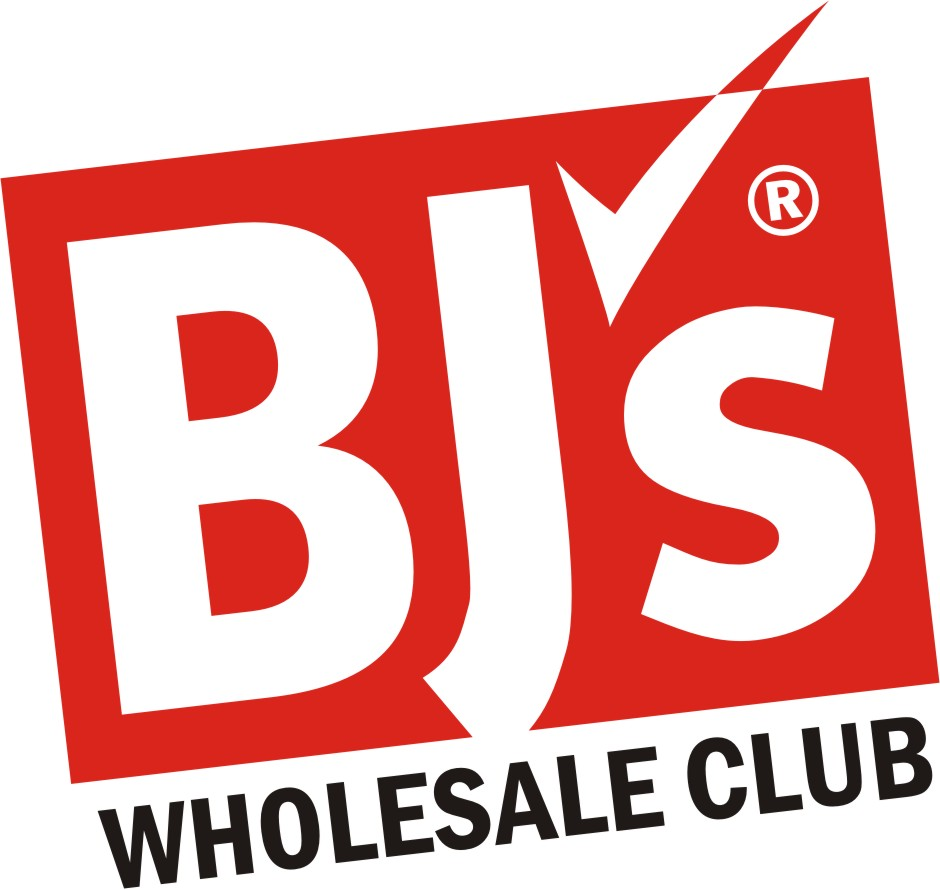 external image BJs-wholesale_logo.jpg