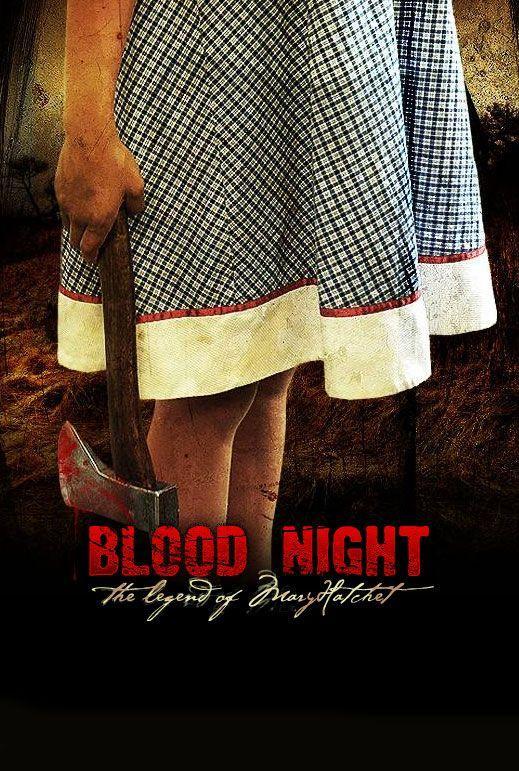 http://2.bp.blogspot.com/_bnp3rPJpz8U/S7nSQWKFjrI/AAAAAAAAAc4/AL7cUVS1Vyo/s1600/bloodnight.jpeg