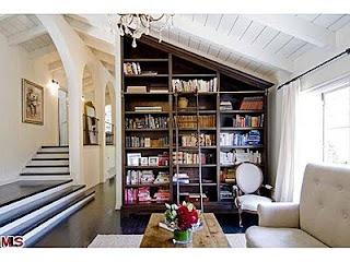 ChristinaRicci+Living+Room+library.jpg