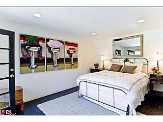 ChristinaRicci+bedroom2.jpg