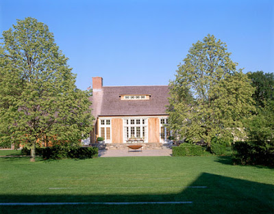 The Barefoot Contessa 39 S Barn Celebrity Digs Hq