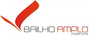 Brilho Amplo