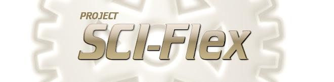 Project SCI-Flex