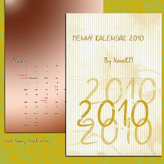 http://xenakm.blogspot.com/2009/08/menny-kalendar-2010-ciselnik.html
