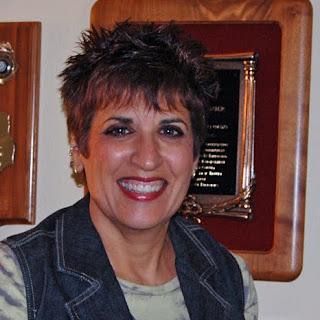 Deborah Sibila